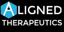 Aligned Therapeutics Logo